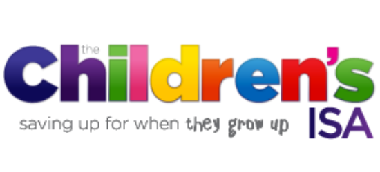 Baby To Toddler   30 Nov to 1 Dec, NEC   The leading baby, toddler & parenting shopping event in the UK   Childrens ISA