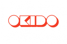 NEW! OKIDO Art & Science Workshops