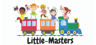 NEW! Little-Masters Kids Event Company Play Zone