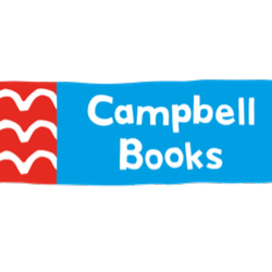 The Dear Zoo Reading Corner with Campbell Books