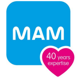 MAM Ticket Packages
